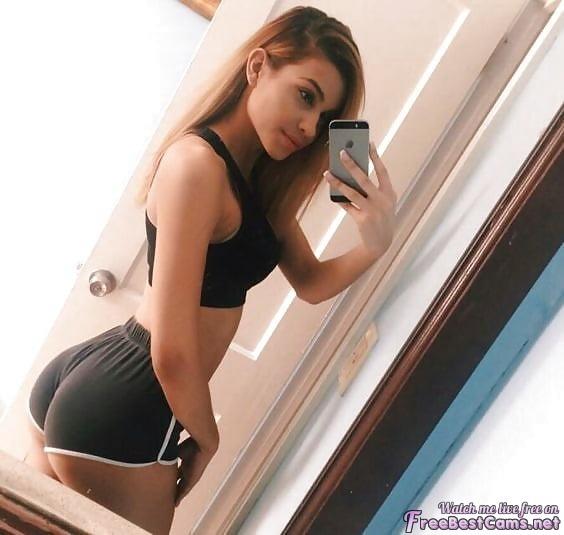 Yummy Butt - sexy, ass, asses, butt - juliapanan | ello