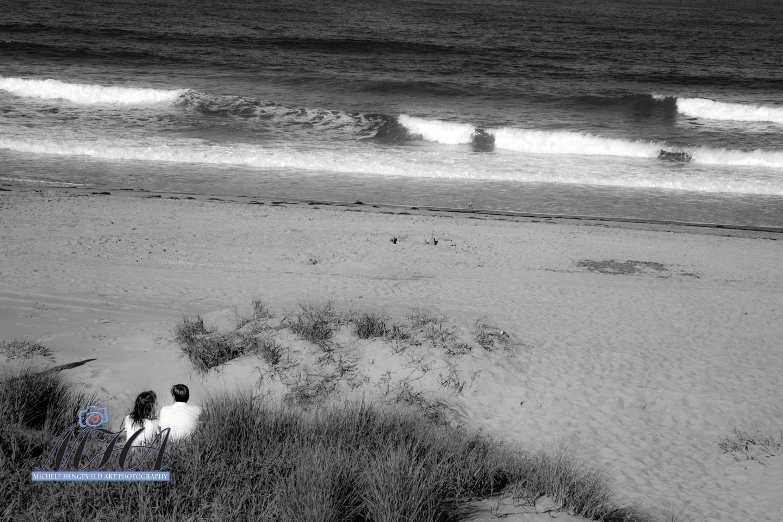 Living Beach Life - familyvacation - michelemha   ello