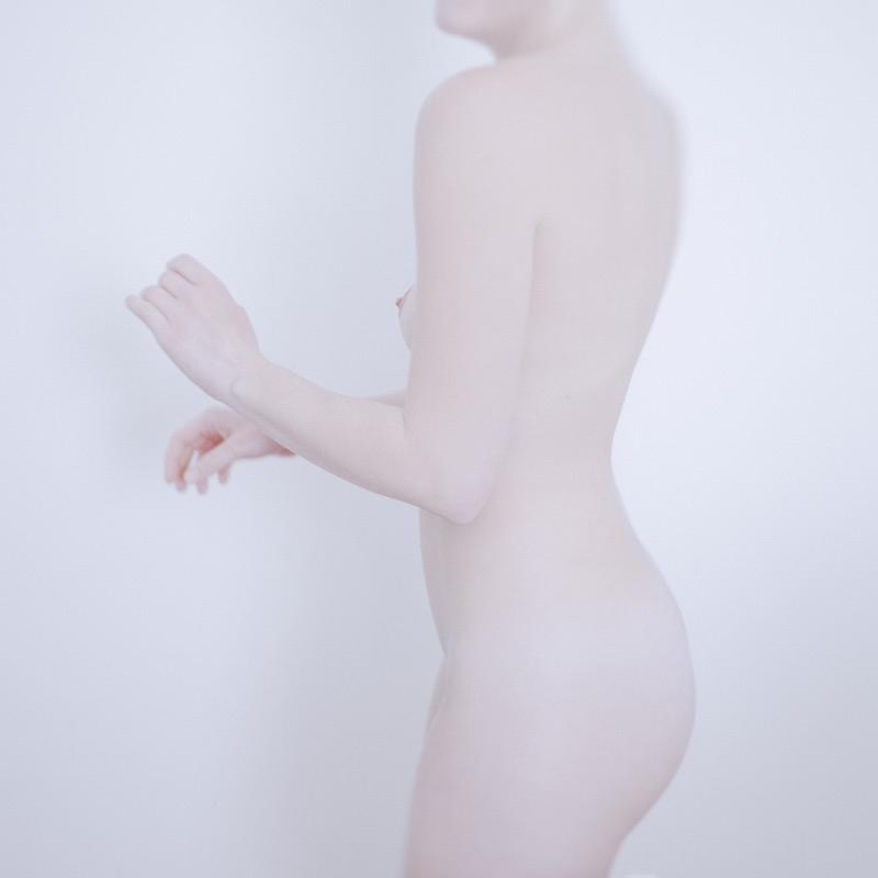 Michael Magin + - beaamber | ello