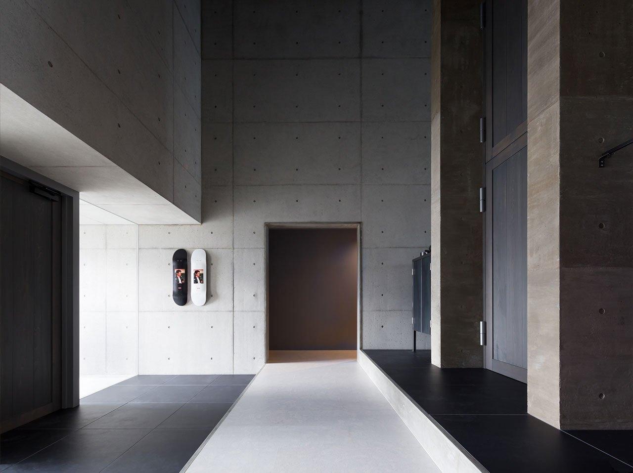 Designed FORM/Kouichi Kimura Ar - minimalissimo | ello