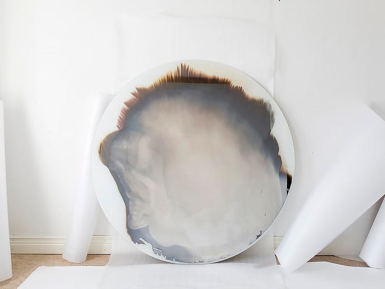 JENNY NORDBERG - jennynordberg, installation - sophiegunnol   ello