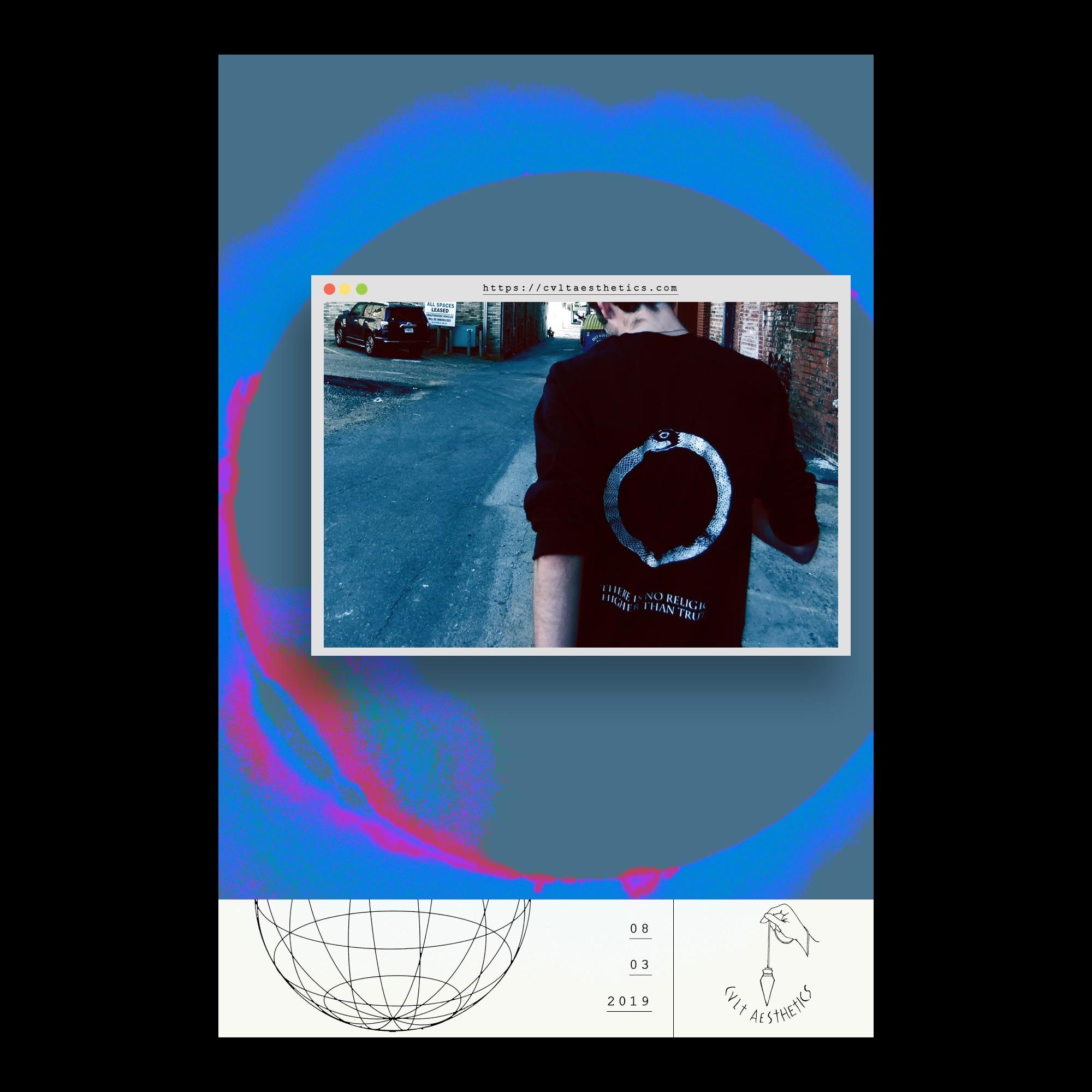 elated share releasing collecti - cvltaesthetics | ello