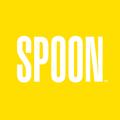 spoonmagazine