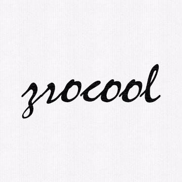 zrocool