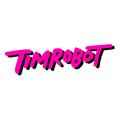 timrobot