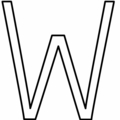 waste_studio