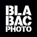 blabacphoto