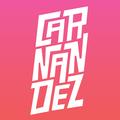 carnandez