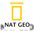 natgeo_
