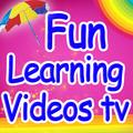 funlearningvideos