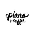 pianoandcoffee