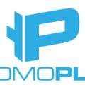 promoplustshirts