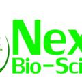 nexusbioscience