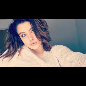 raina_chavous