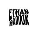 ethanhaddox