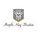 maplekeystudio
