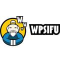 wpsifu