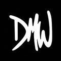 dave_windett