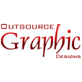 outsourcegraphic