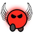 angel5895