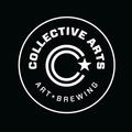 collectiveartsbrewing