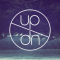 up-dn