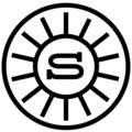 swelldesign