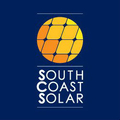 southcoastsolarcolumbia