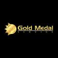goldmedalservice