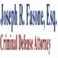 criminaldefense-1