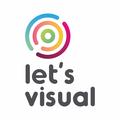 letsvisual