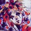 divine_inspirations
