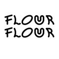 flourflour